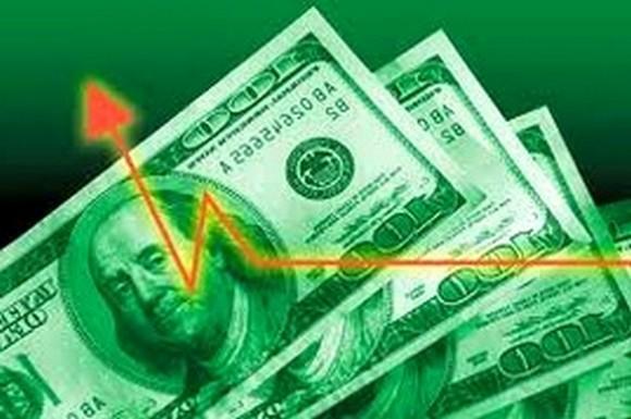 взять кредит наличными быстро - курсы