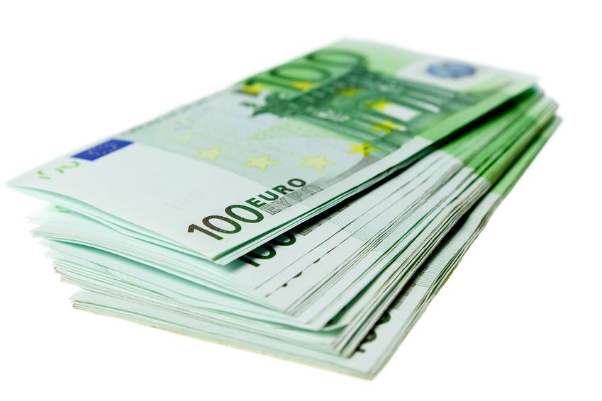 Срочно взять кредит - сто евро