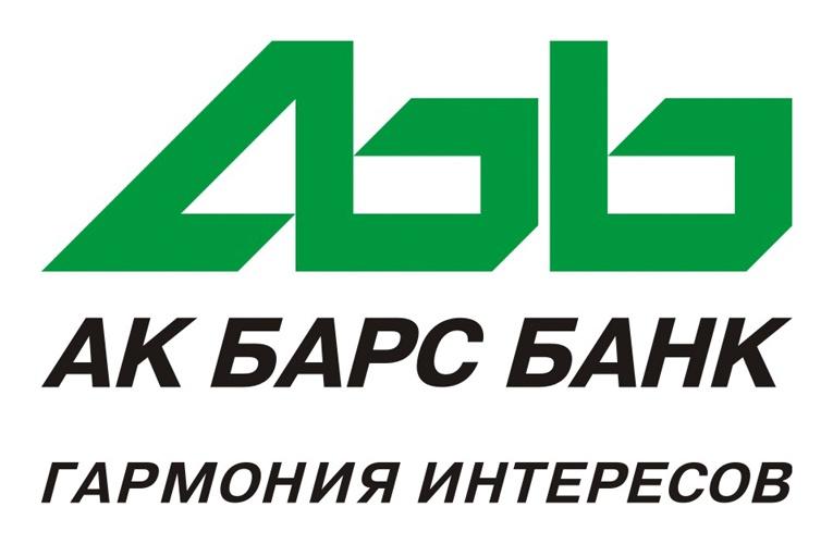 АК БАРС Банк автокредит - логотип банка