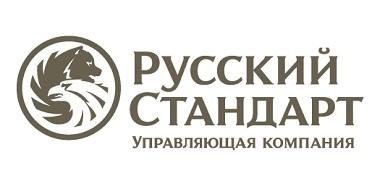потребительский кредит русского стандарта - банер банка