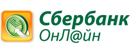 Онлайн Сбербанк личный кабинет регитсрация