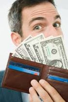 Плохая кредитная история взять кредит - глаза