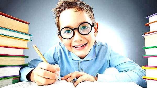 Как заработать школьнику в интернете - очки