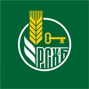Россельхозбанк официальный сайт - логотип банка