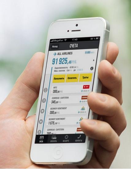 Тинькофф Банк официальный сайт - телефон