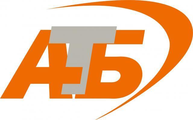 олайн атб Банк - лого банка