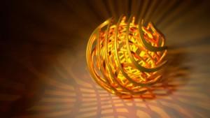 Самый низкий процент по кредиту - золото шар