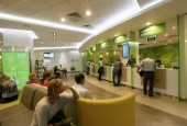 Подключить онлайн Сбербанк через интернет - офис