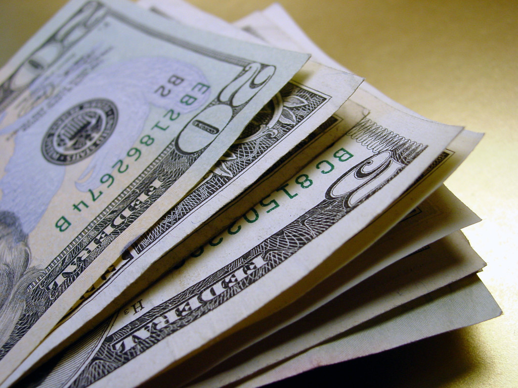 Правильный выбор банка для ипотечного кредита - деньги
