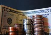 Как можно взять кредит с плохой кредитной историей в банке