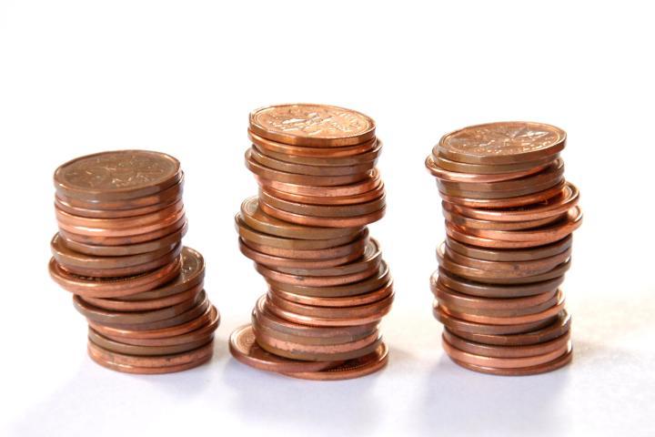 Заем без отказа на карту - монеты