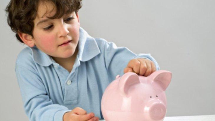 Взять кредит в банке в 18 лет - мальчик