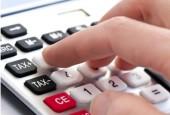 Как взять кредит деньги в банке - калькулятор