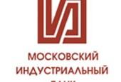 Телебанк Минбанк ру-Московский Индустриальный Банк