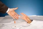 реструктуризация кредита в Сбербанке-рука помощи