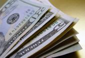 Курс в банках на сегодня Евро €, Доллар $