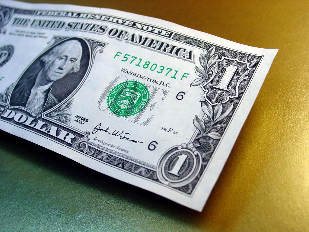 Сравниваем вклады в золото в Сбербанке, ВТБ 24 и других банках