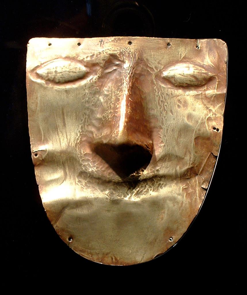 1 тройская унция золота: сколько это в граммах - маска