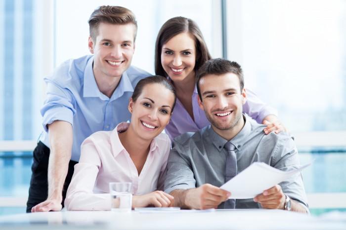 Помощь в получении кредита- помошники