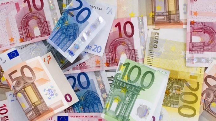 Онлайн заявка во все банки - деньги