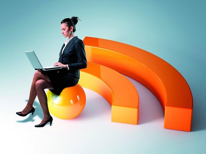 Кредиты банков физическим лицам - ноутбук