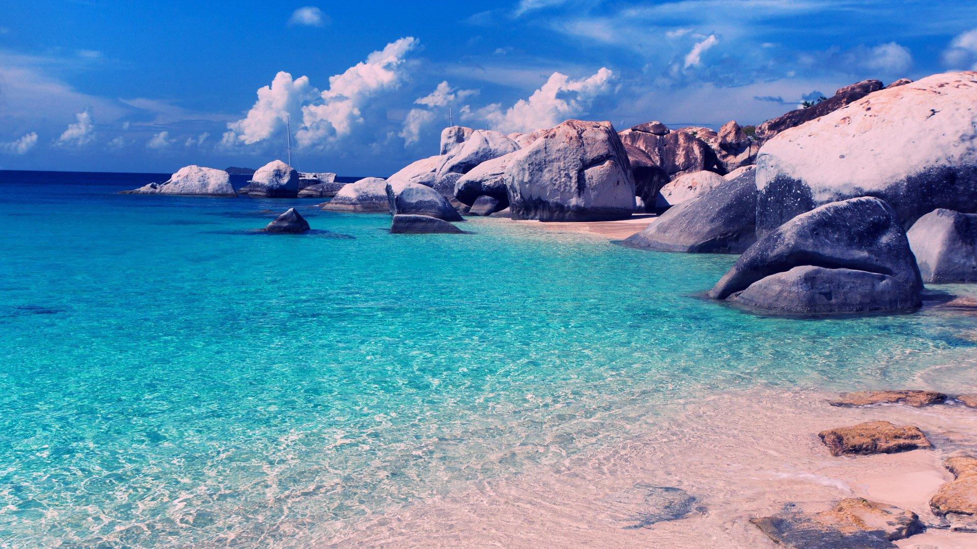 Кредит на отдых - пляж
