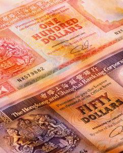 Кредит наличными в Сбербанке без поручителей