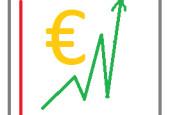 Курс евро в Сбербанке сегодня (Euro rate in russia the savings Bank today)