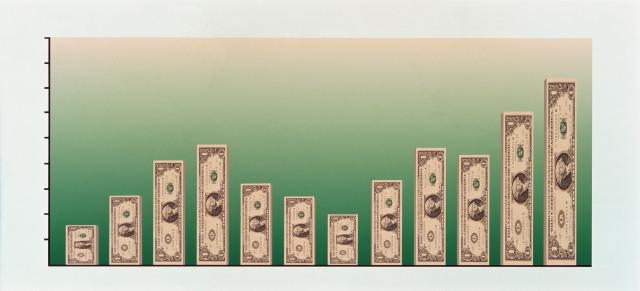 Помощь в получении кредитов должникам