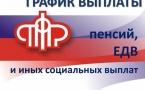 grafik-pensii_pensioner (2)