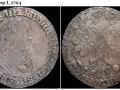 Redkie monety Rossii iz zolota (8)