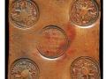Redkie monety Rossii iz zolota (12)