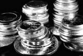Взять кредит в Перми - черная мелочь
