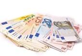 Кредитные карты льготным периодом - ДЕНЬГИ