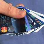 Кредитные карты кредит - разные карты