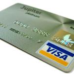 Кредитные карты кредит - карта виза