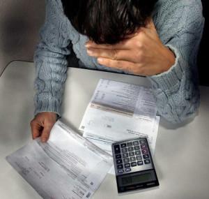 Самый выгодный ипотечный кредит - думает
