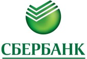 Взять кредит в Сбербанке калькулятор - лого банка