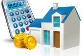 Досрочное погашение ипотеки в «Сбербанке» - калькулятор дом