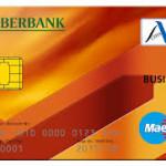 Оформить онлайн кредит в Сбербанке - карта