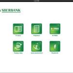 Оформить онлайн кредит в Сбербанке - клиент