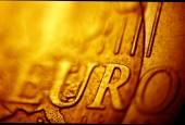 Финансовый бюджет - евро