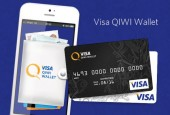 Кредит онлайн на киви кошелек - карты