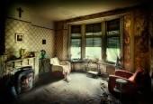 Ипотечный кредит на комнаты - комната