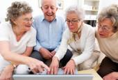 Вклады для пенсионеров в Сбербанке России - пенсионеры