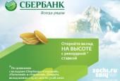 Кредит наличными в Сбербанке без поручителей - карты сбербанка