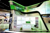 Сбербанк Екатеринбург - дизайнерский подход