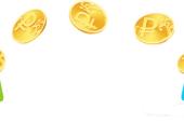 Перевести деньги на карту Сбербанка с карты Сбербанка - КАРТЫ
