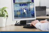 транскредитбанк онлайн услуги - инструкция