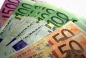 СМП Банк онлайн - деньги